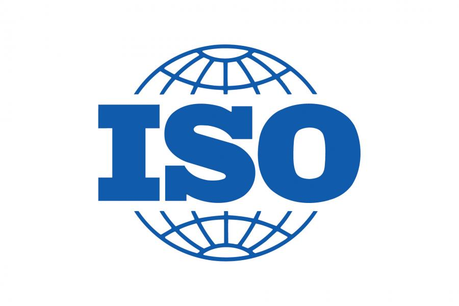 Formation iso 17020